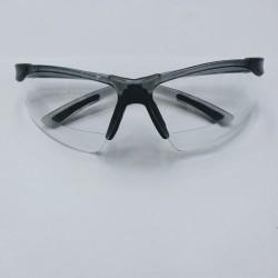 Защитни очила бифокални - модел RX-200 - ELVEX